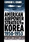 Air War in Korea