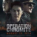 Operation Chromite Image_thumb.jpg