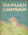 Episode 26: The Papuan Campaign